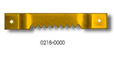 0218-0000-fo5c