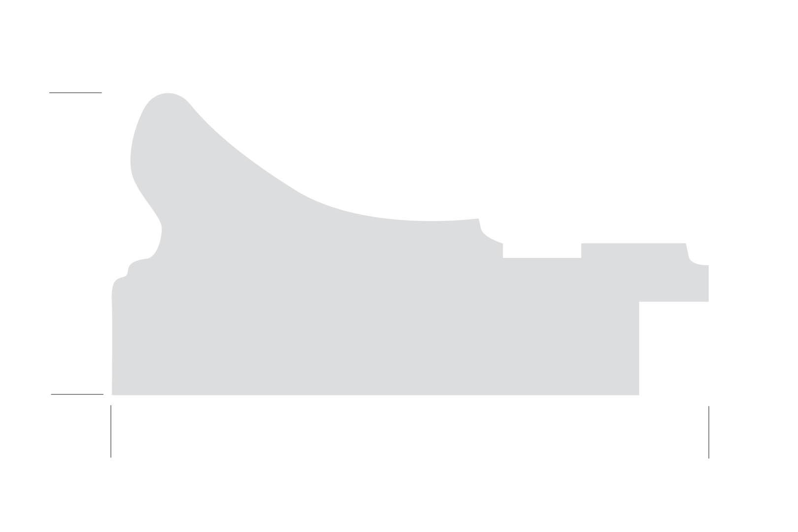 Схема Багет 116G1
