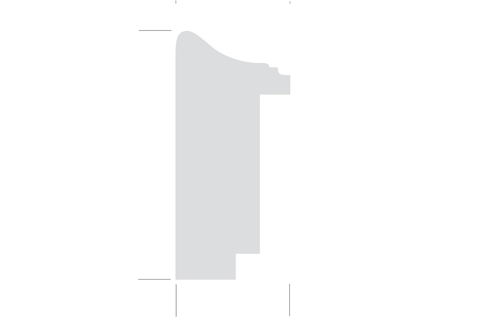Схема Багет 196G2