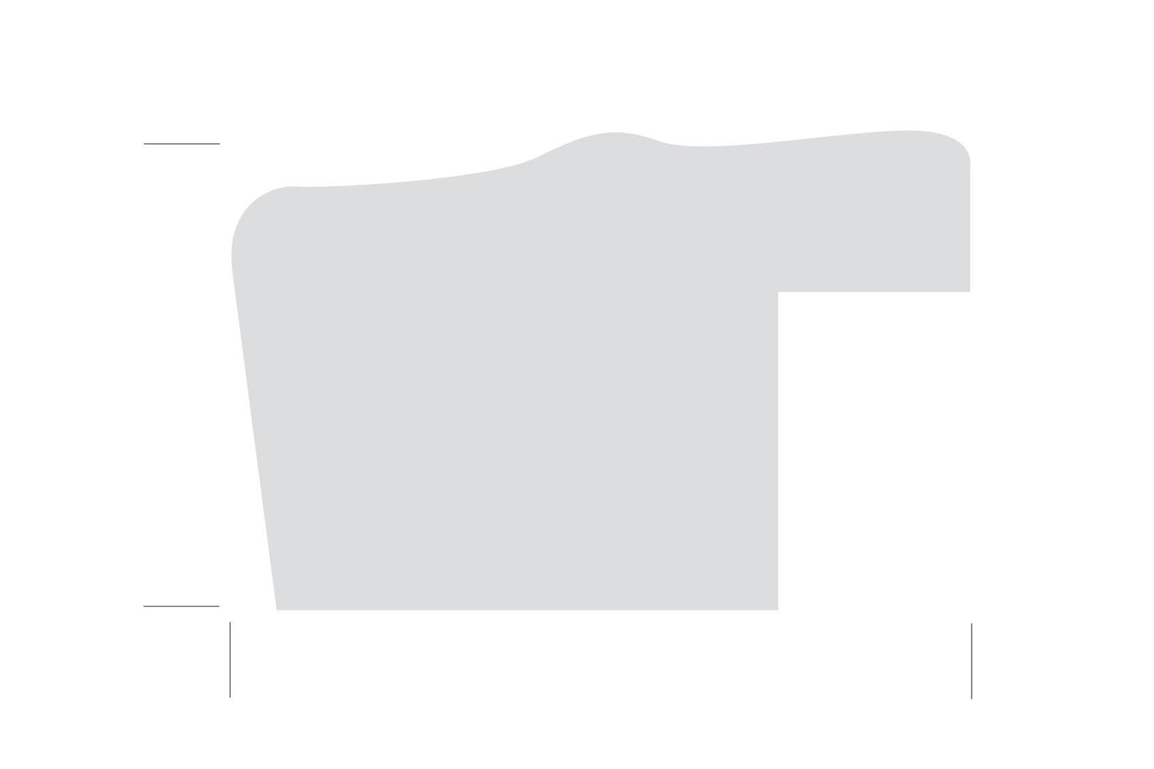 Схема Багет 2116