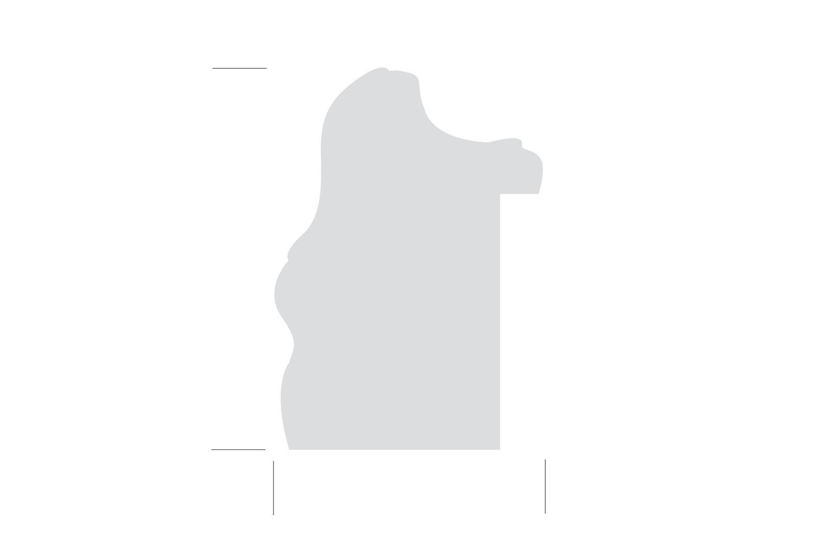 Схема Багет 259