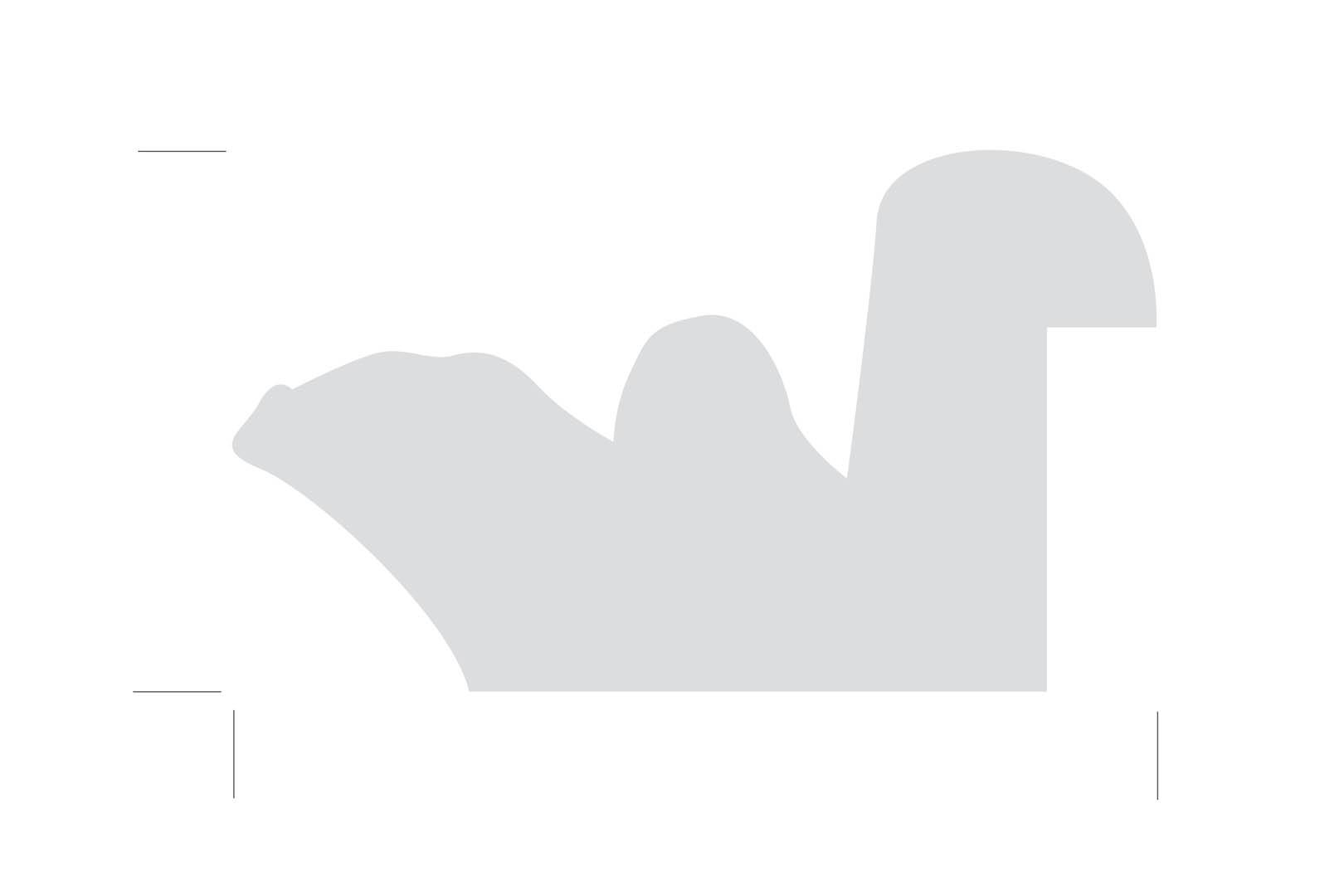 Схема Багет 268
