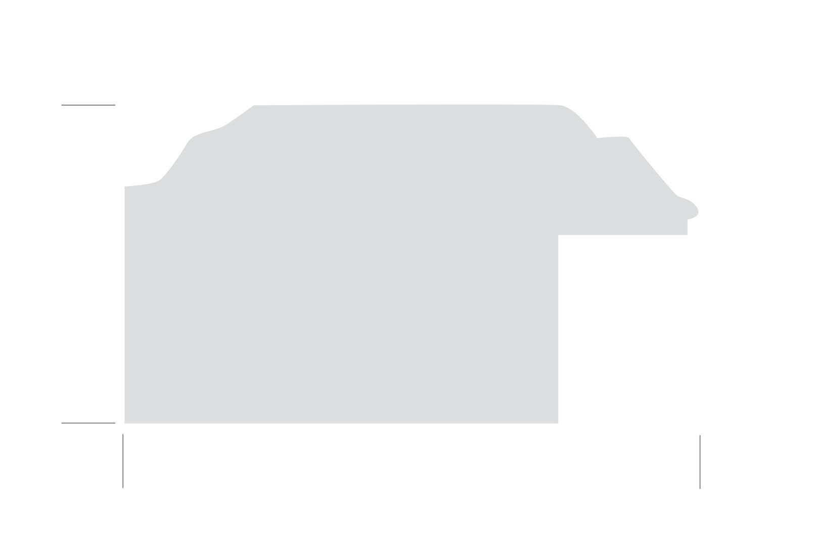 Схема Багет 304
