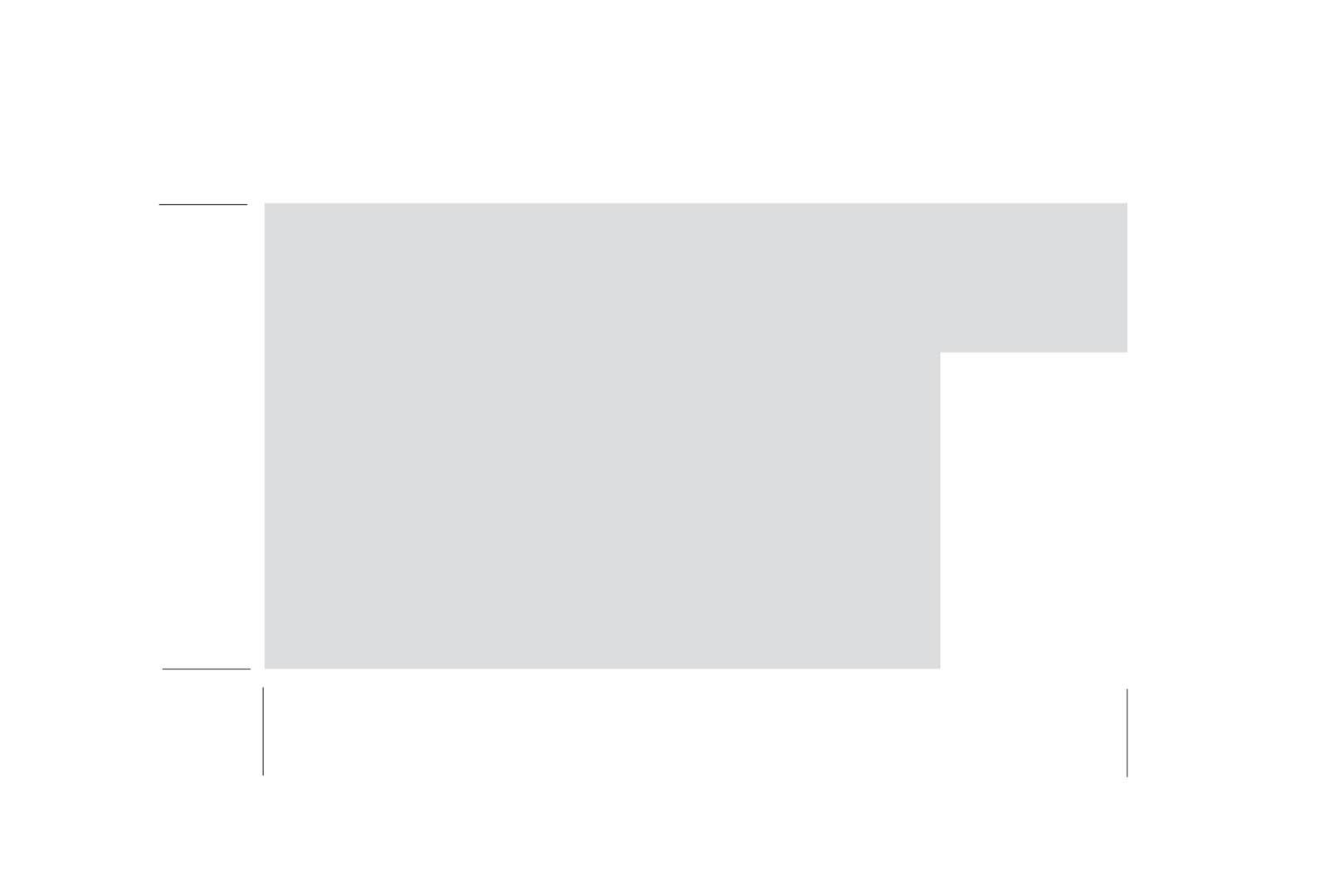 Схема Багет 304M0