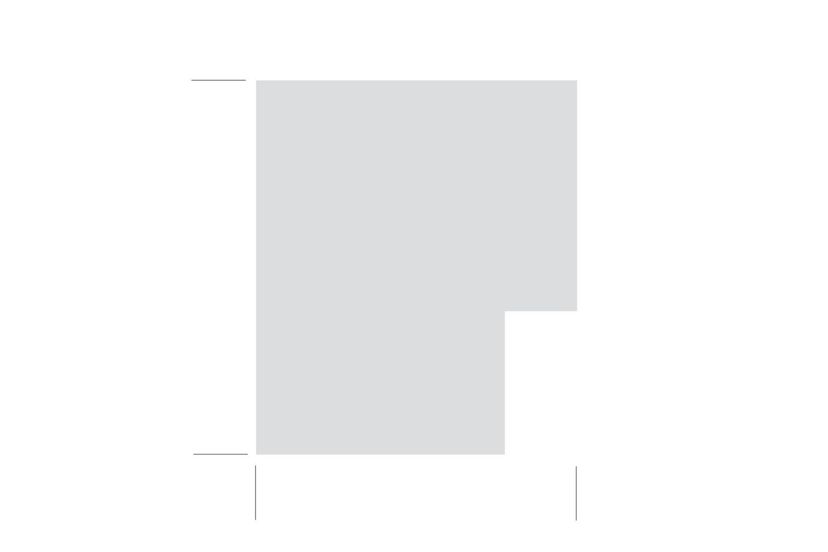Схема Багет 453A0