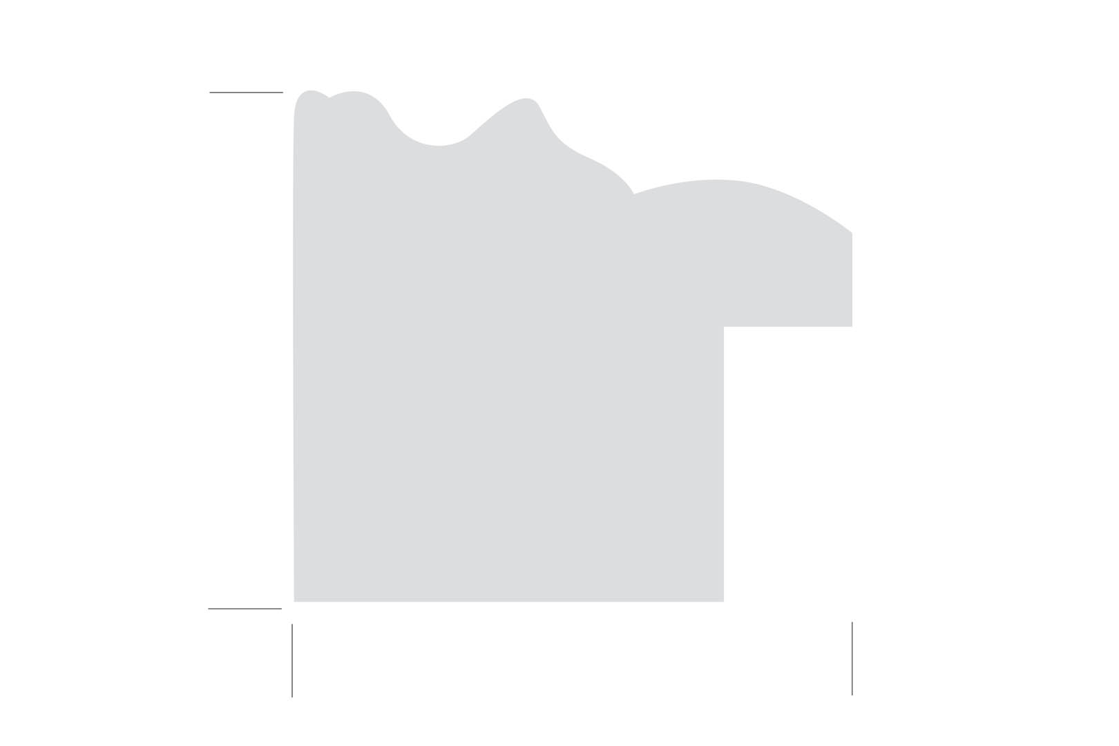 Схема Багет 511