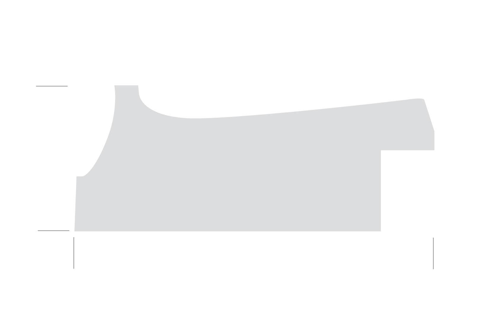 Схема Багет 5302
