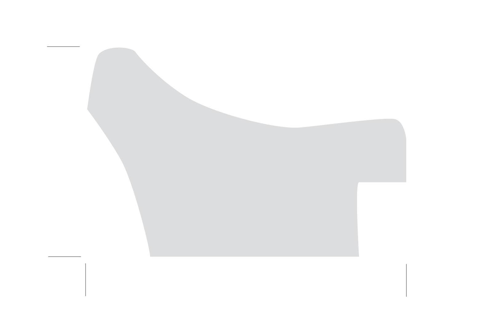 Схема Багет 531
