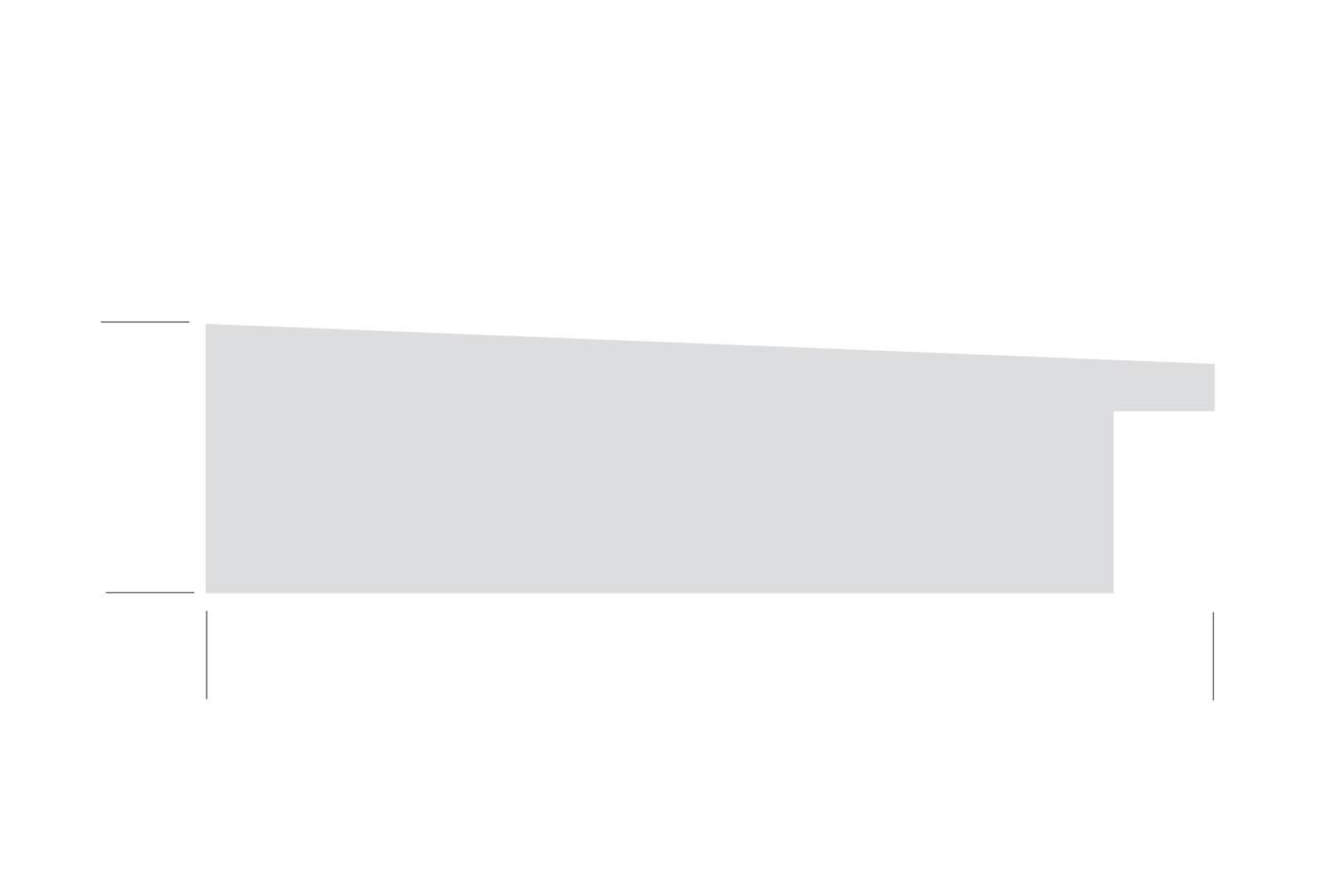 Схема Багет 656