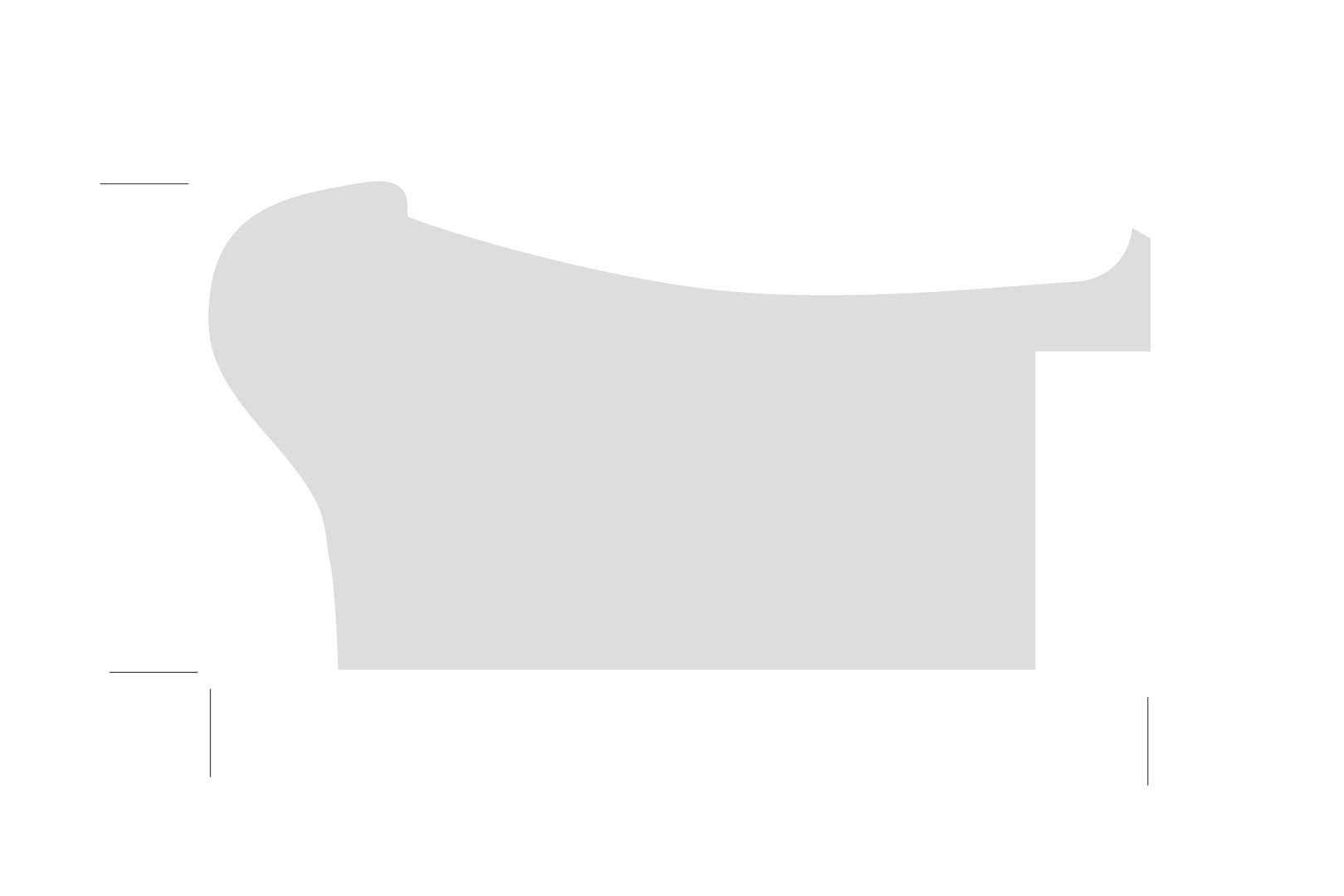 Схема Багет 6668