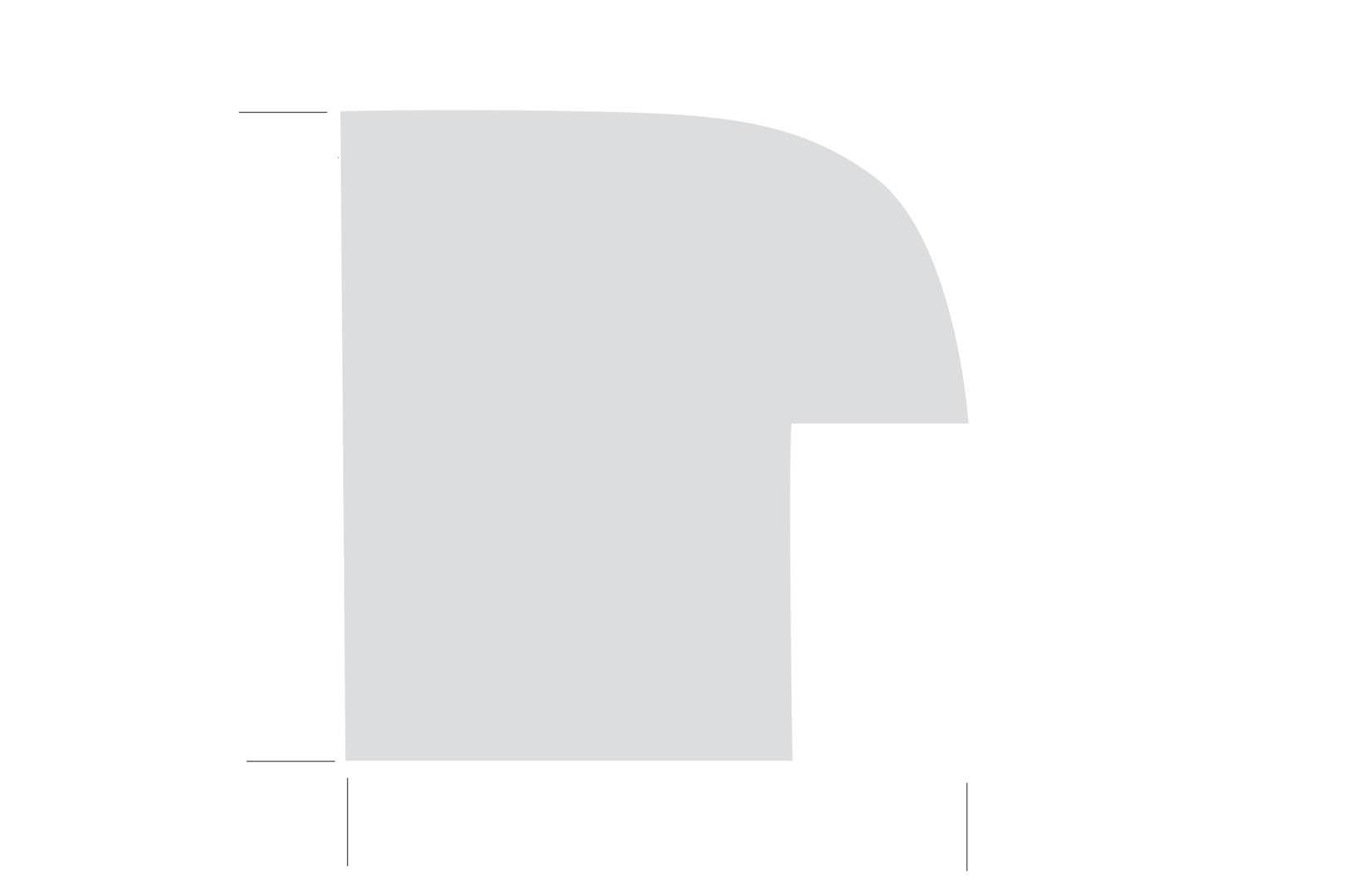 Схема Багет 667