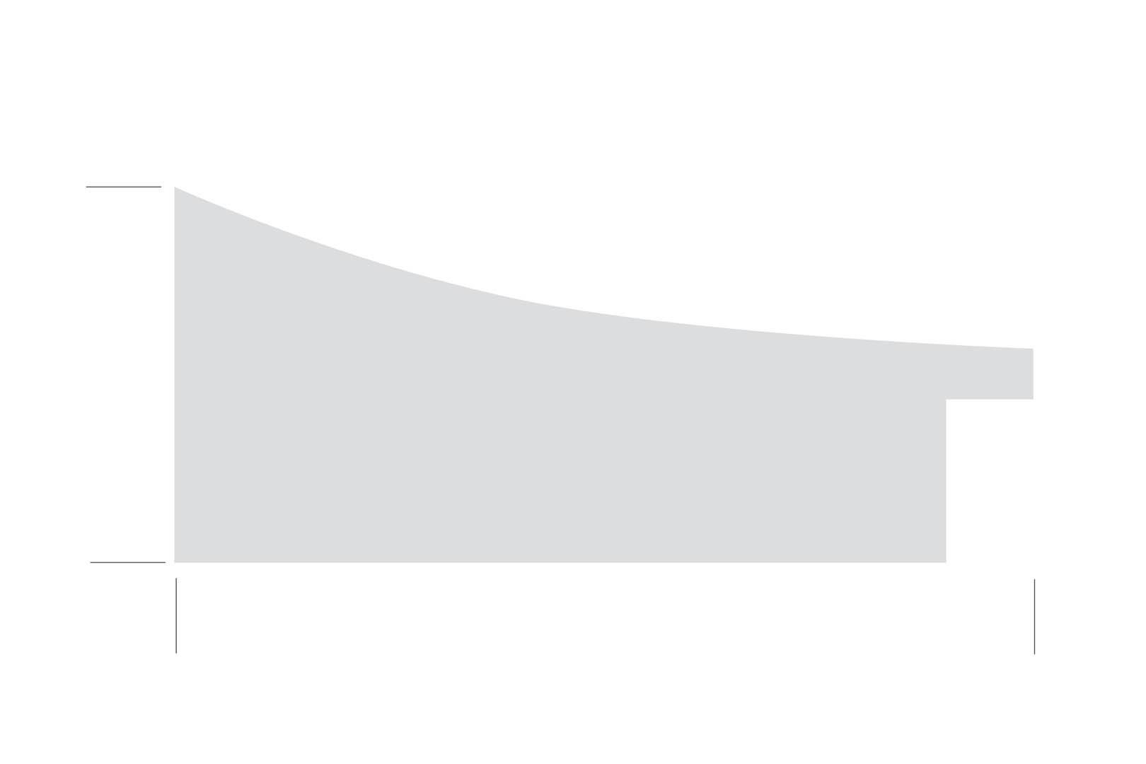 Схема Багет 751M0