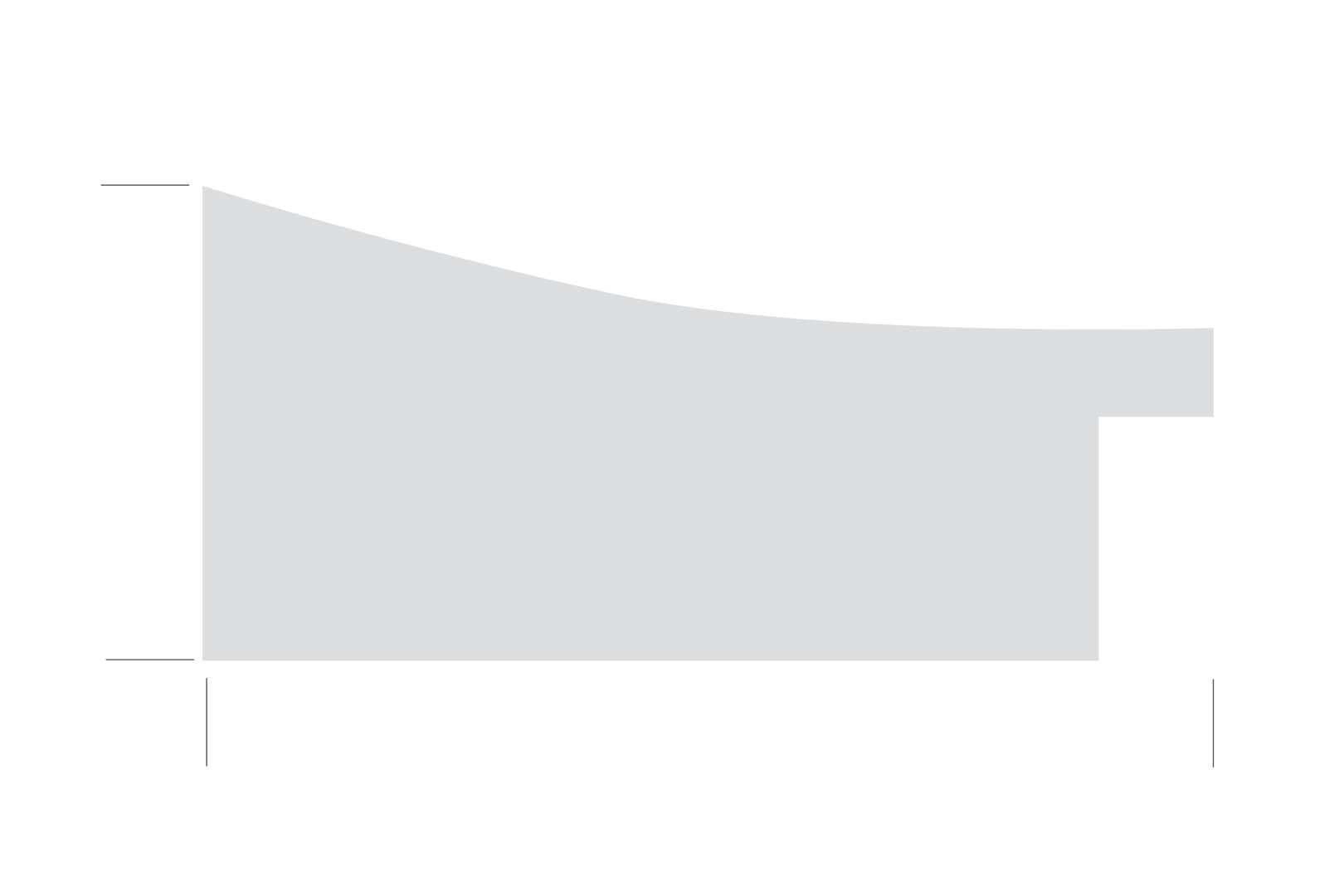 Схема Багет 752M0