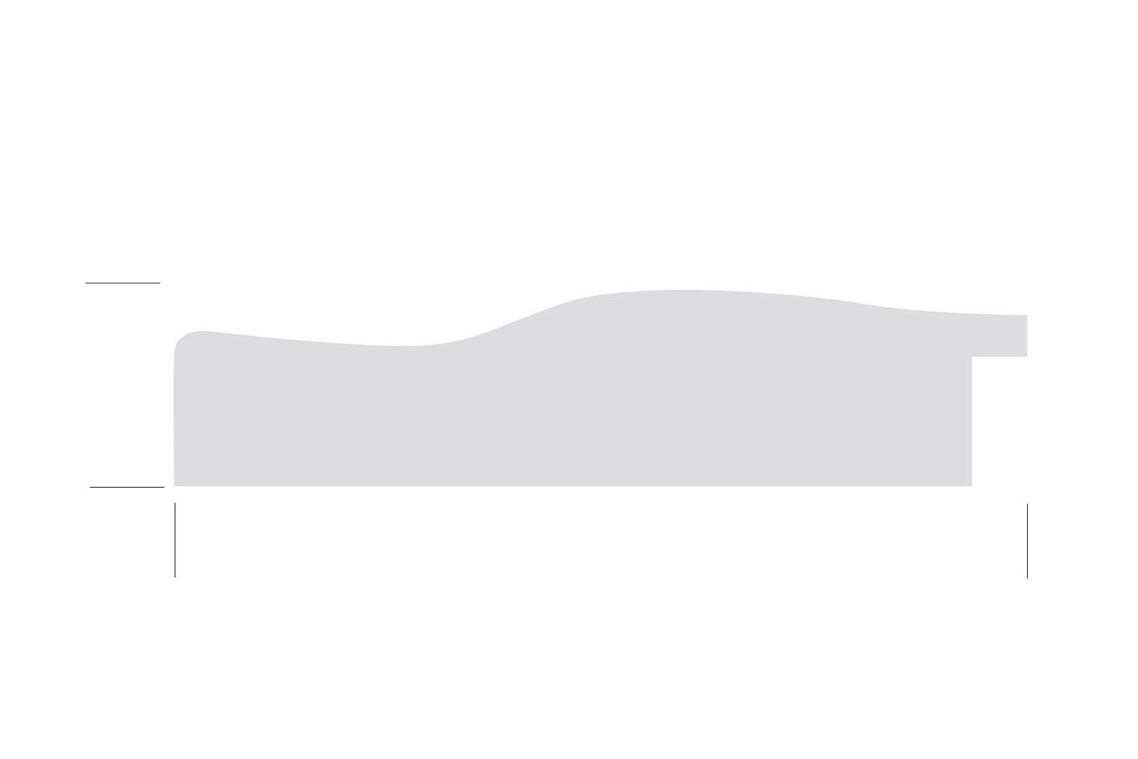 Схема Багет 781G1
