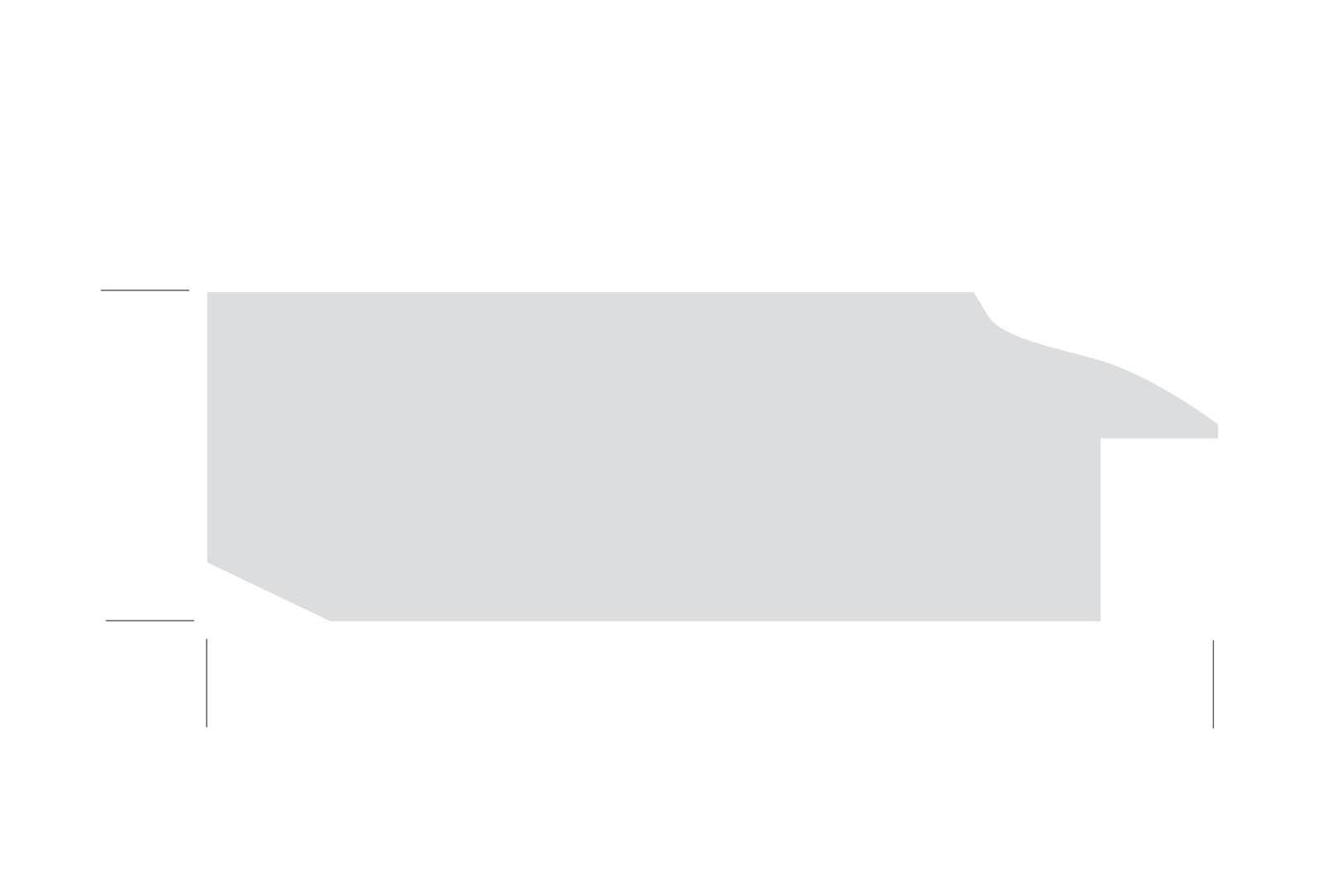 Схема Багет 791G1