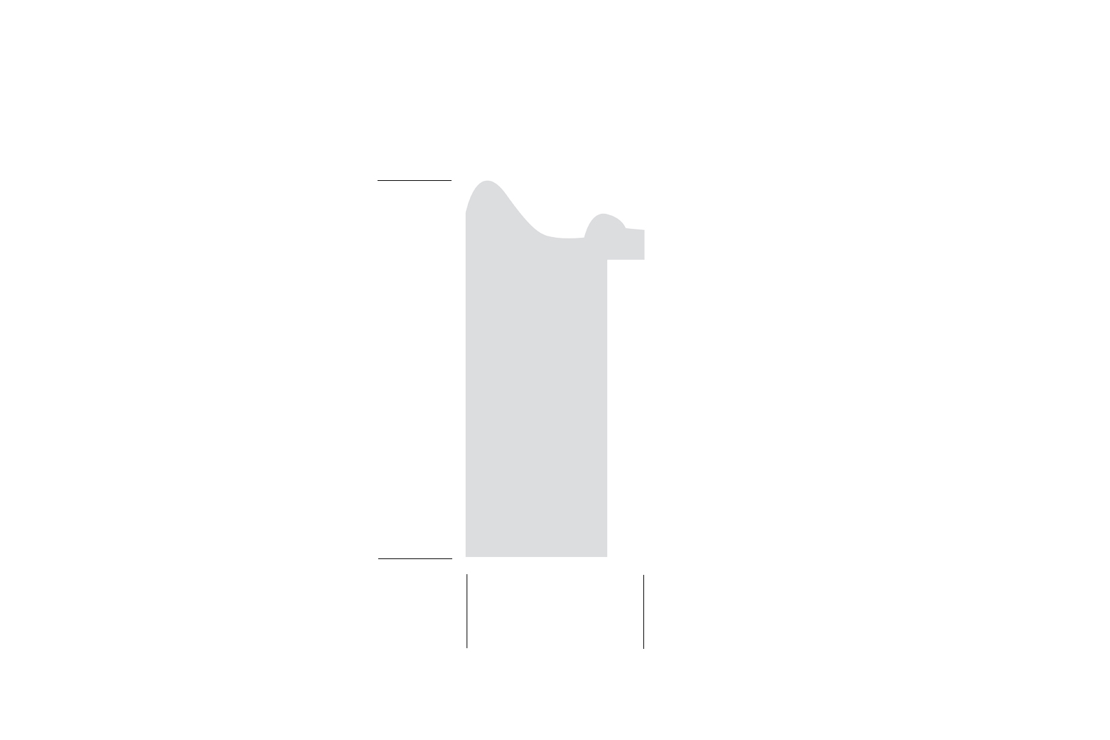 Схема Багет 7946