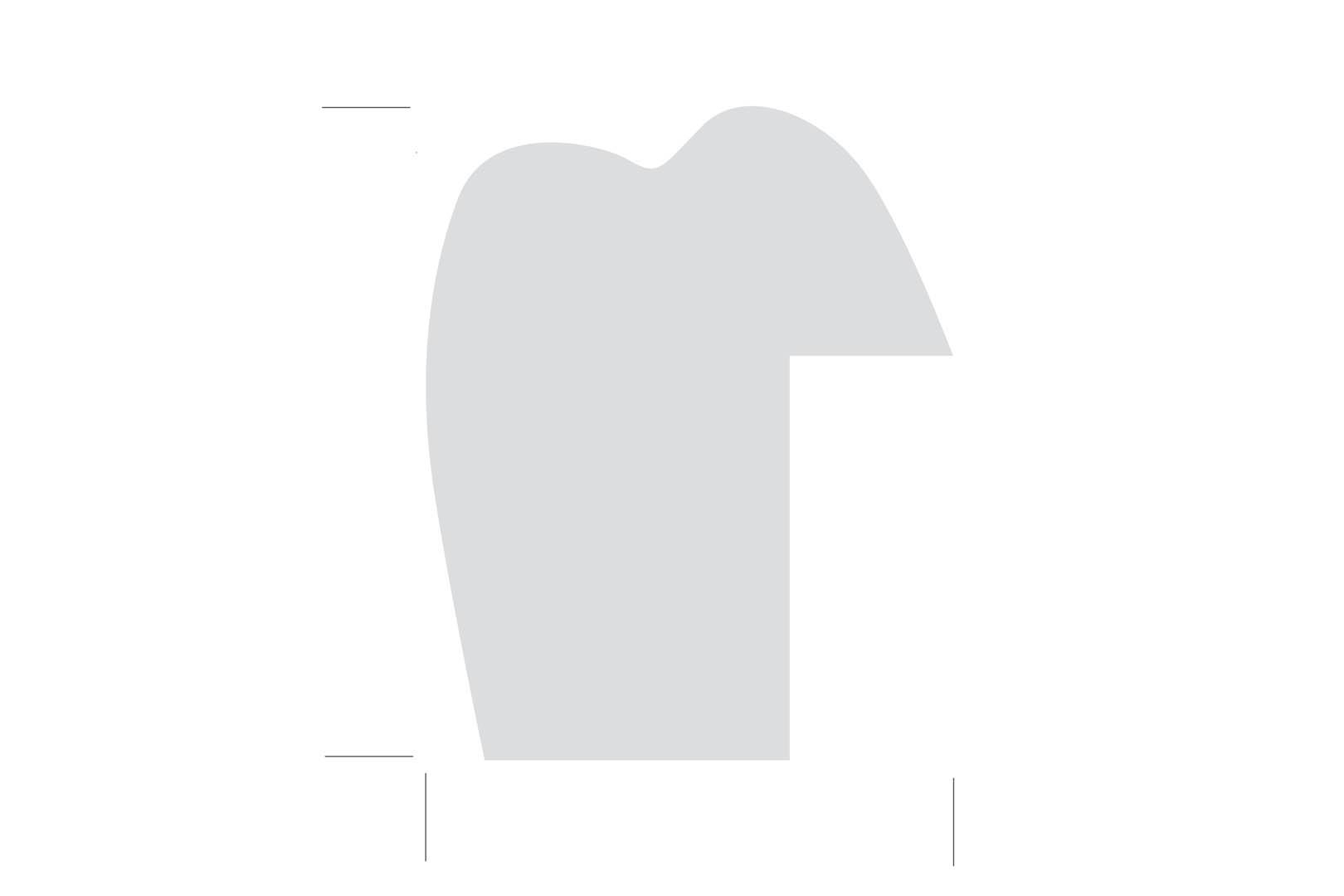 Схема Багет 8317