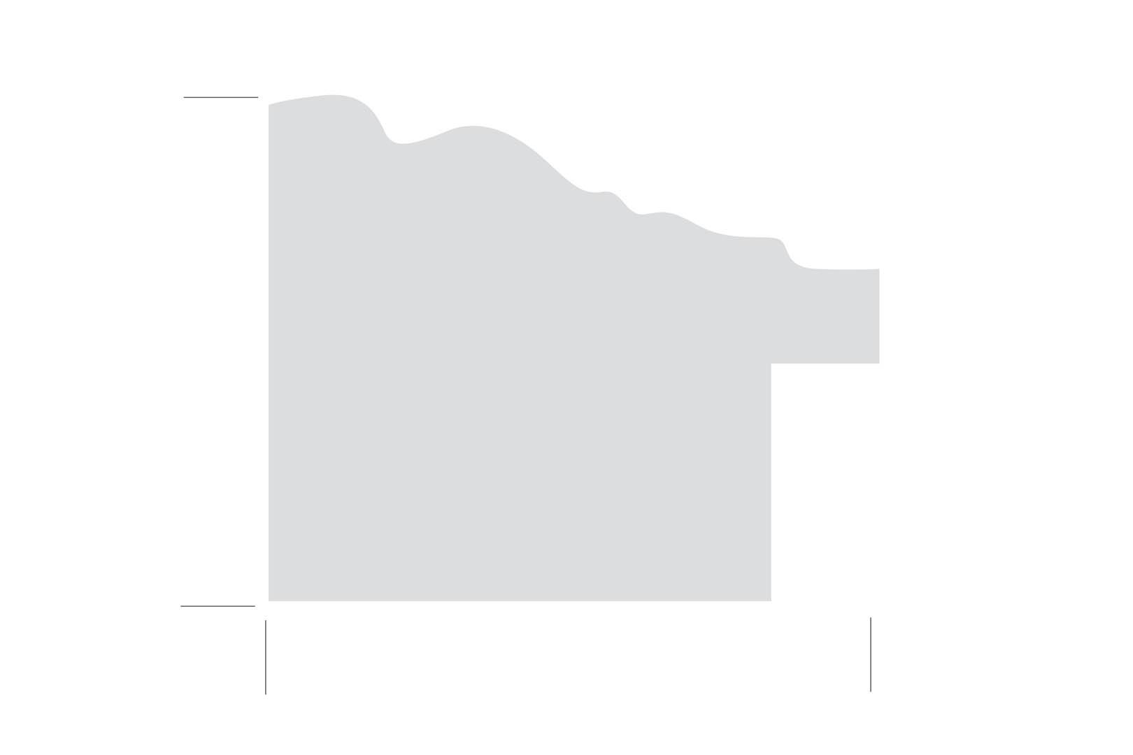 Схема Багет 8614