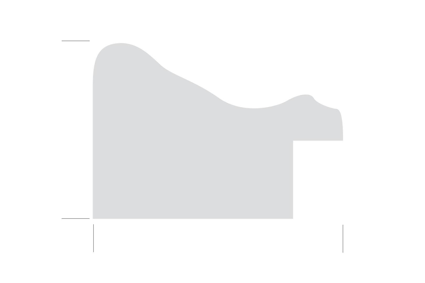 Схема Багет 942