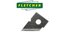 fletcher_05-711