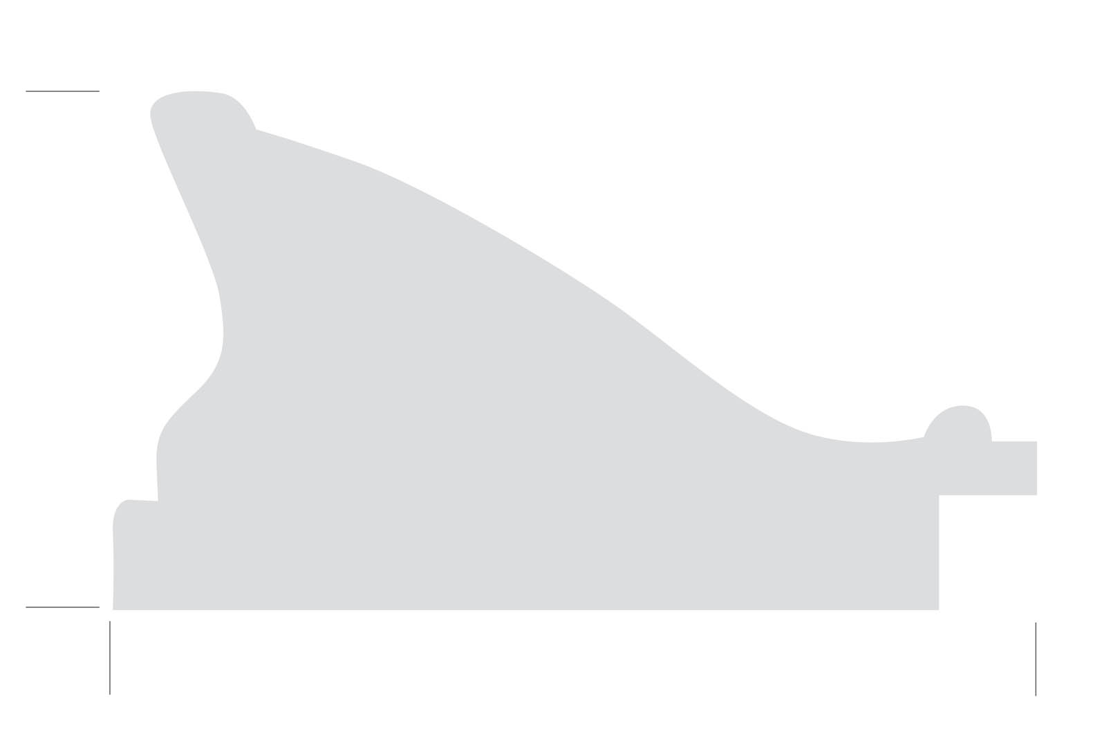 Схема Багет A037