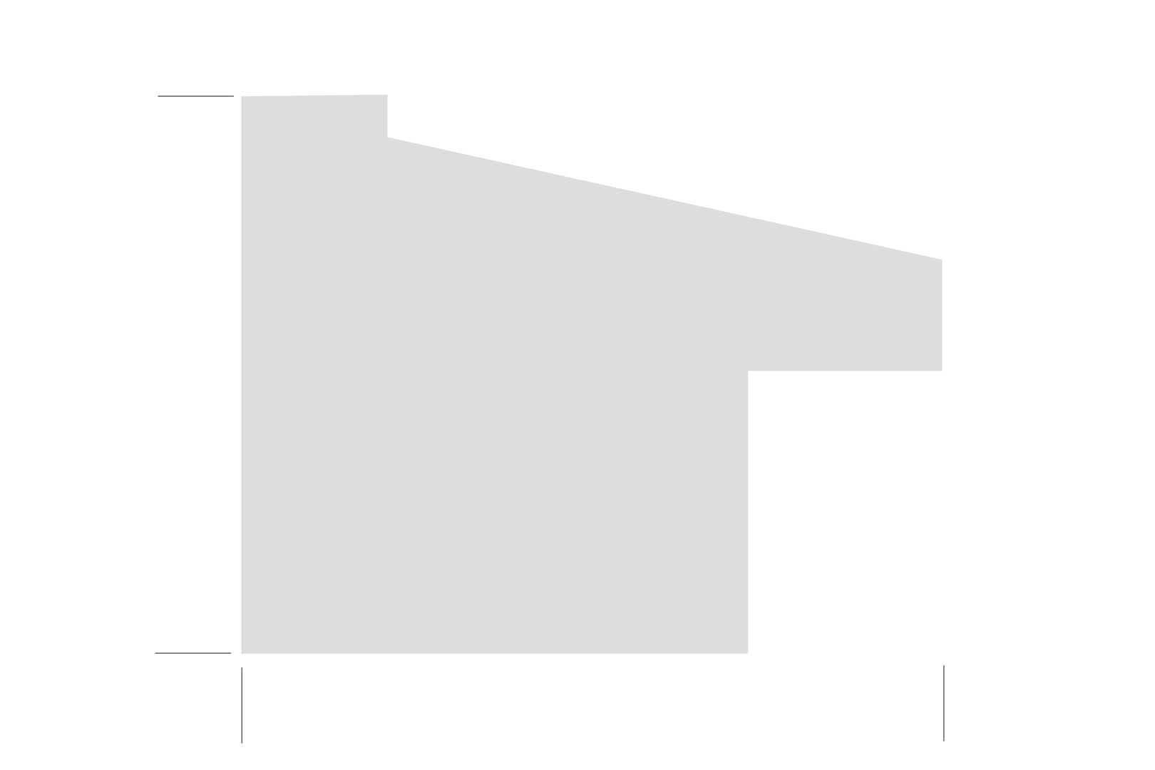 Схема Багет A041
