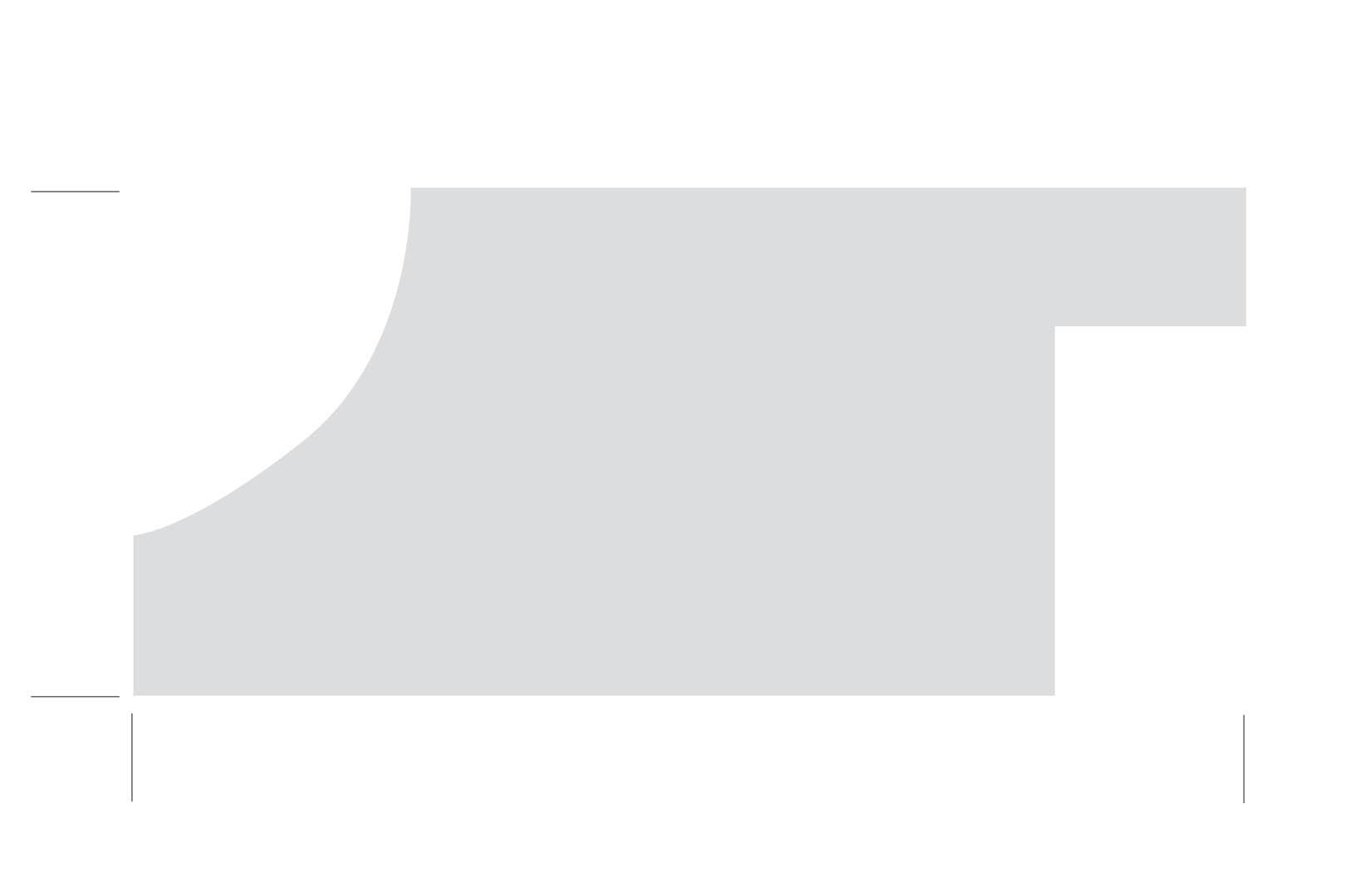 Схема Багет A082