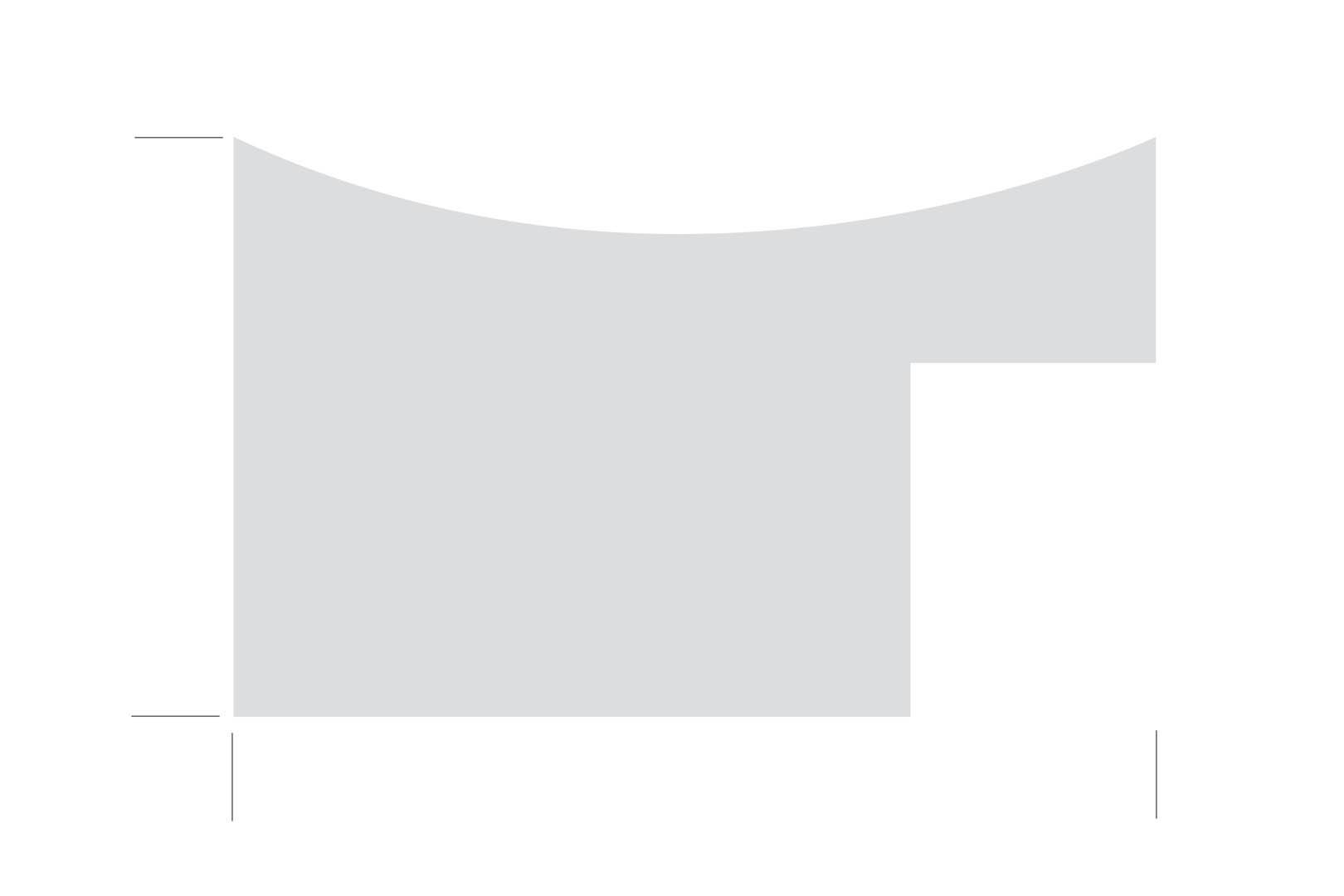 Схема Багет A086