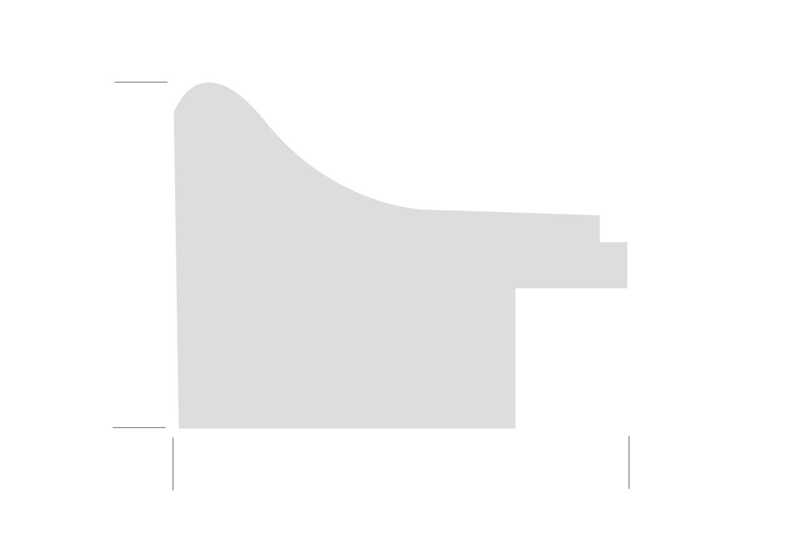 Схема Багет B017