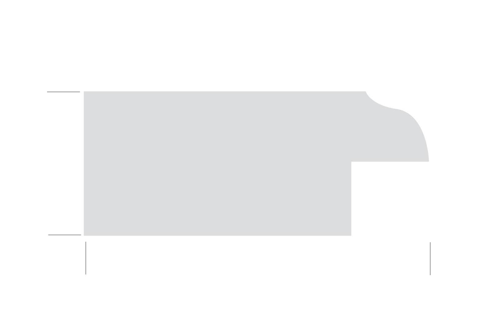 Схема Багет C017