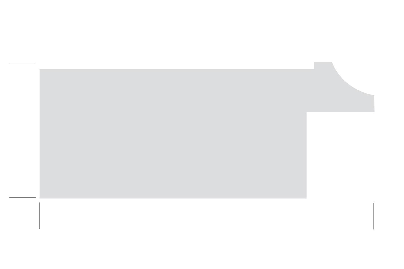 Схема Багет D024