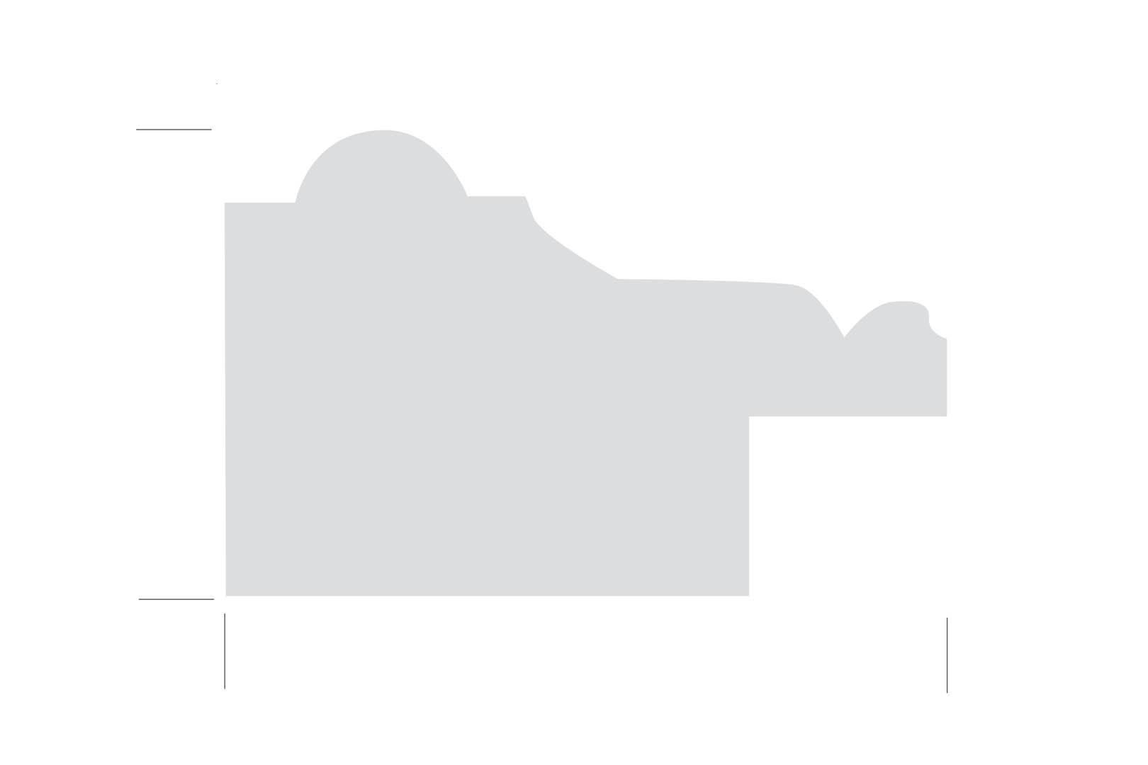 Схема Багет D029