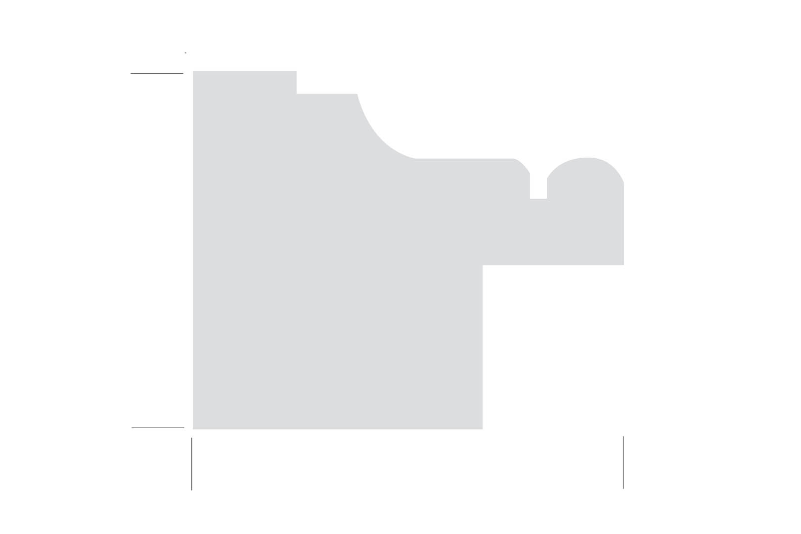 Схема Багет D114
