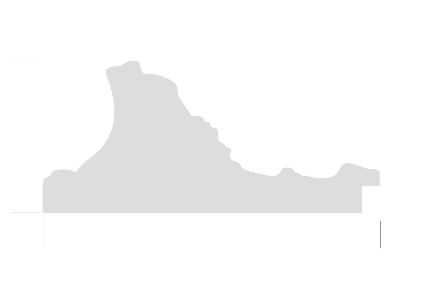 Схема Багет F101