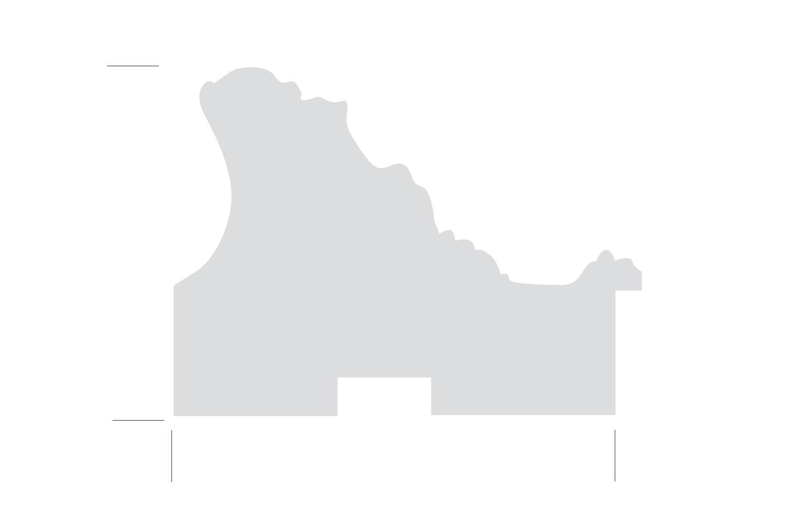 Схема Багет F102