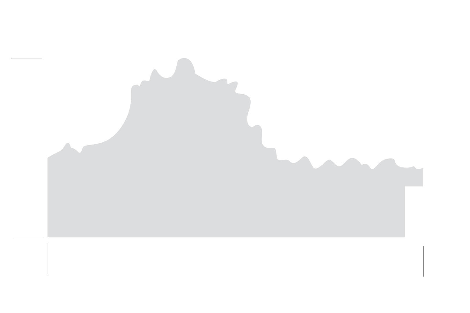 Схема Багет F112
