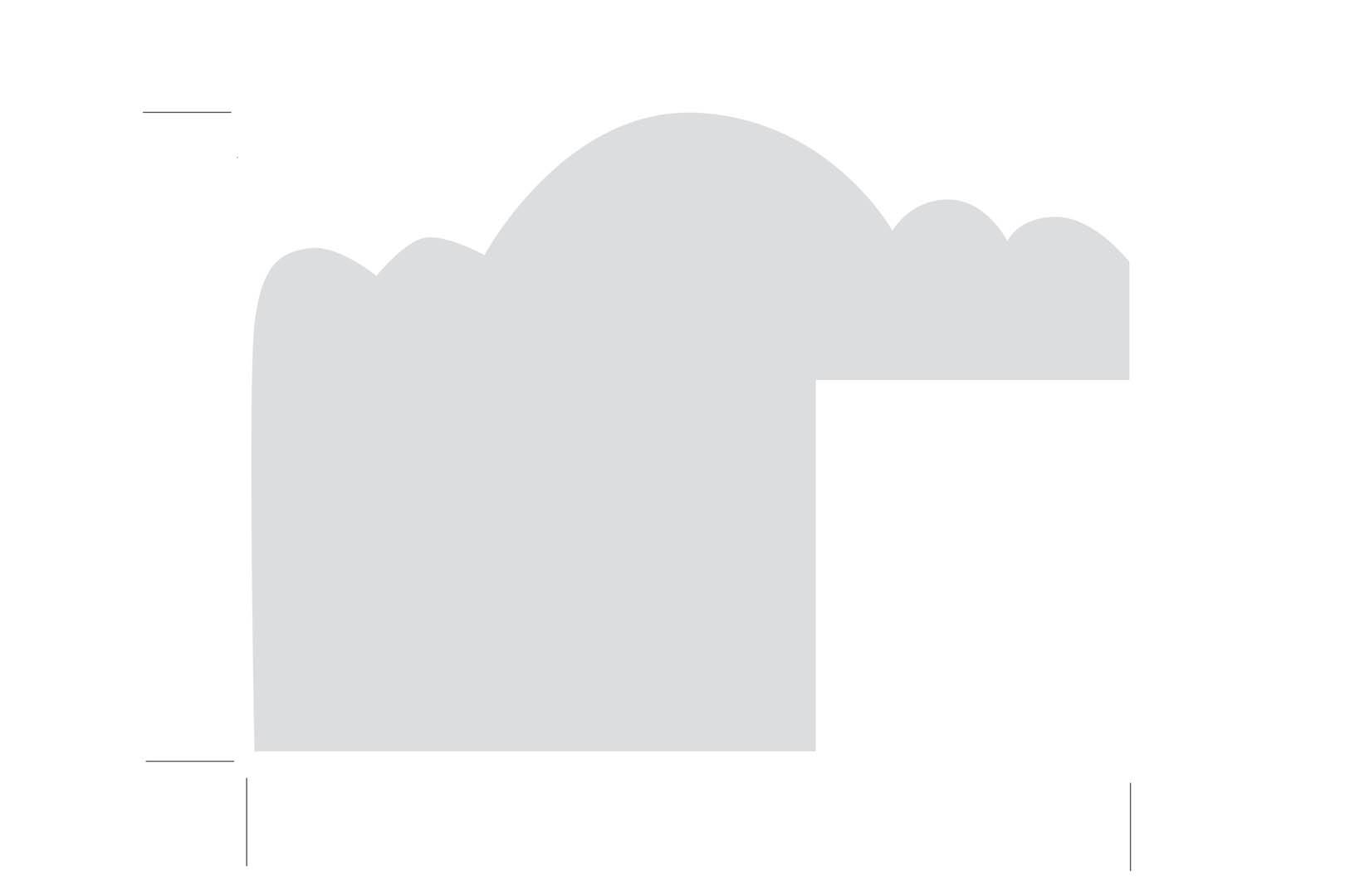 Схема Багет K018
