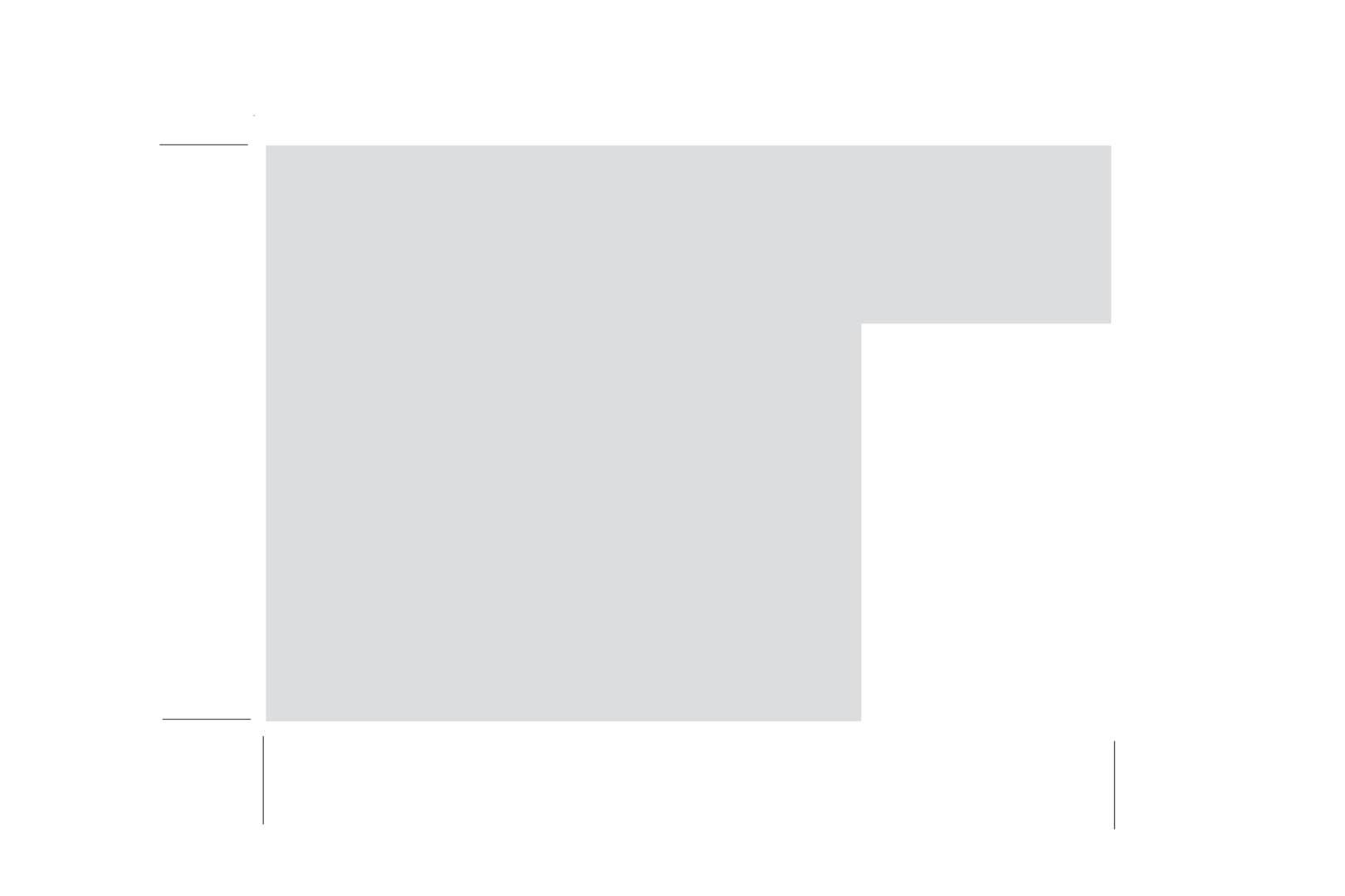 Схема Багет K044