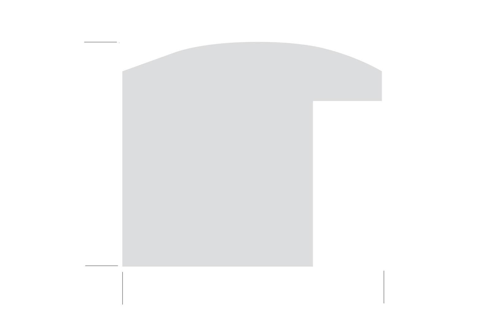 Схема Багет K048