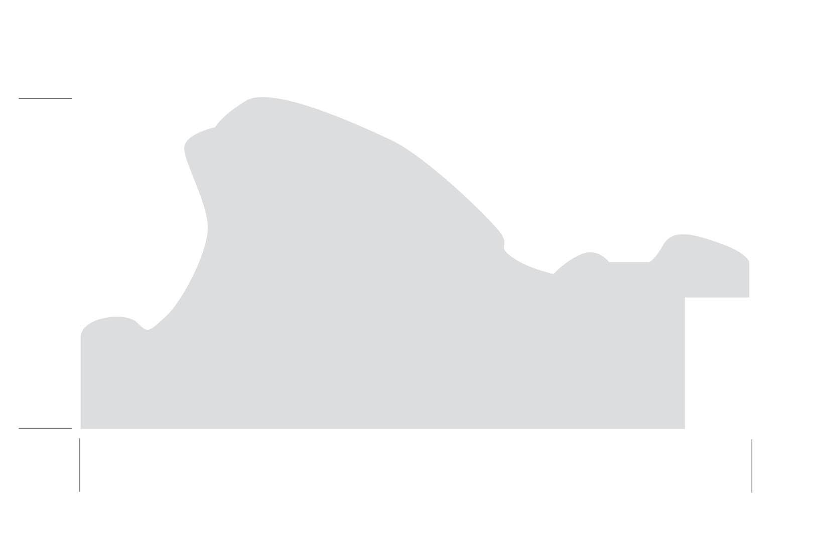 Схема Багет K060