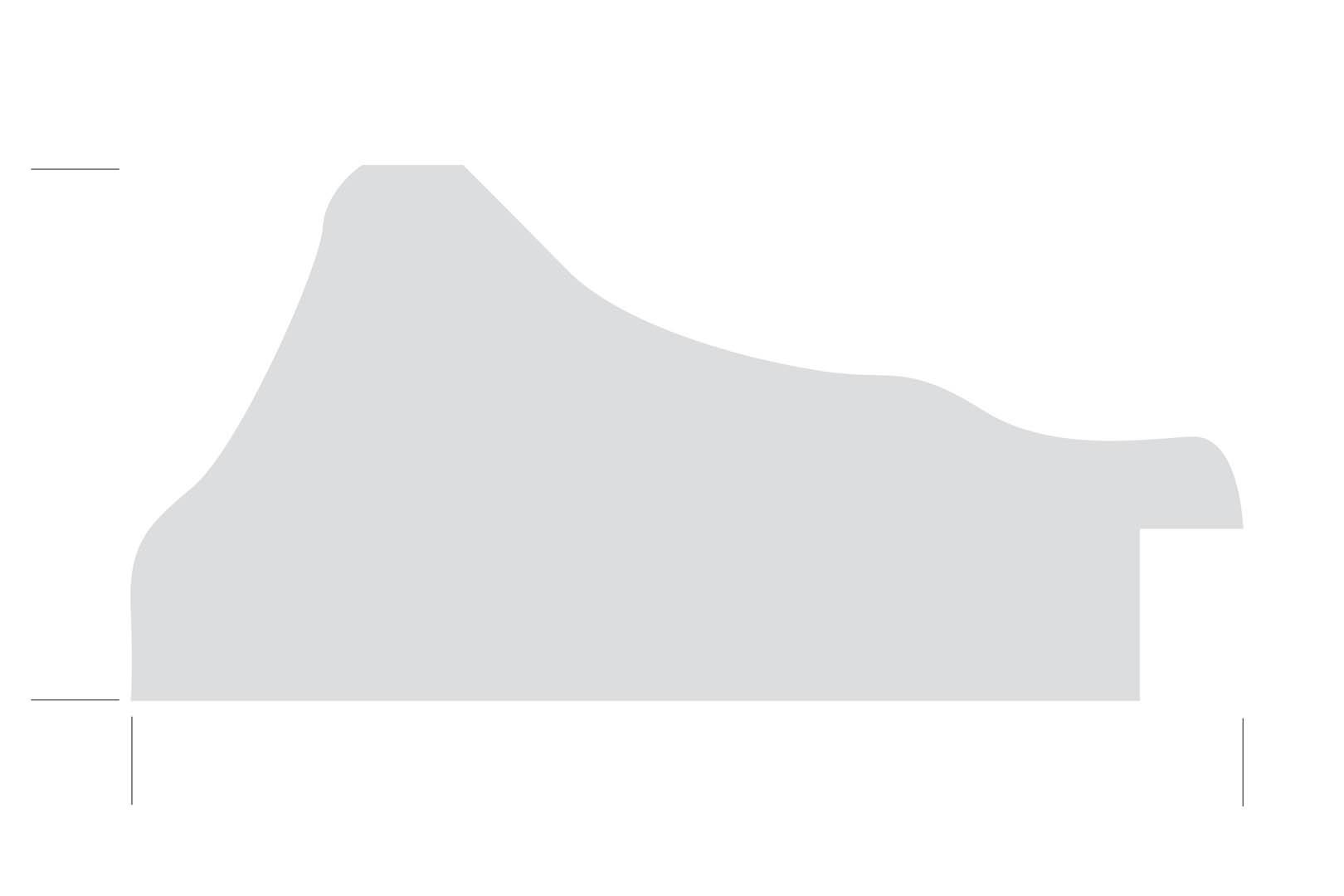 Схема Багет K158