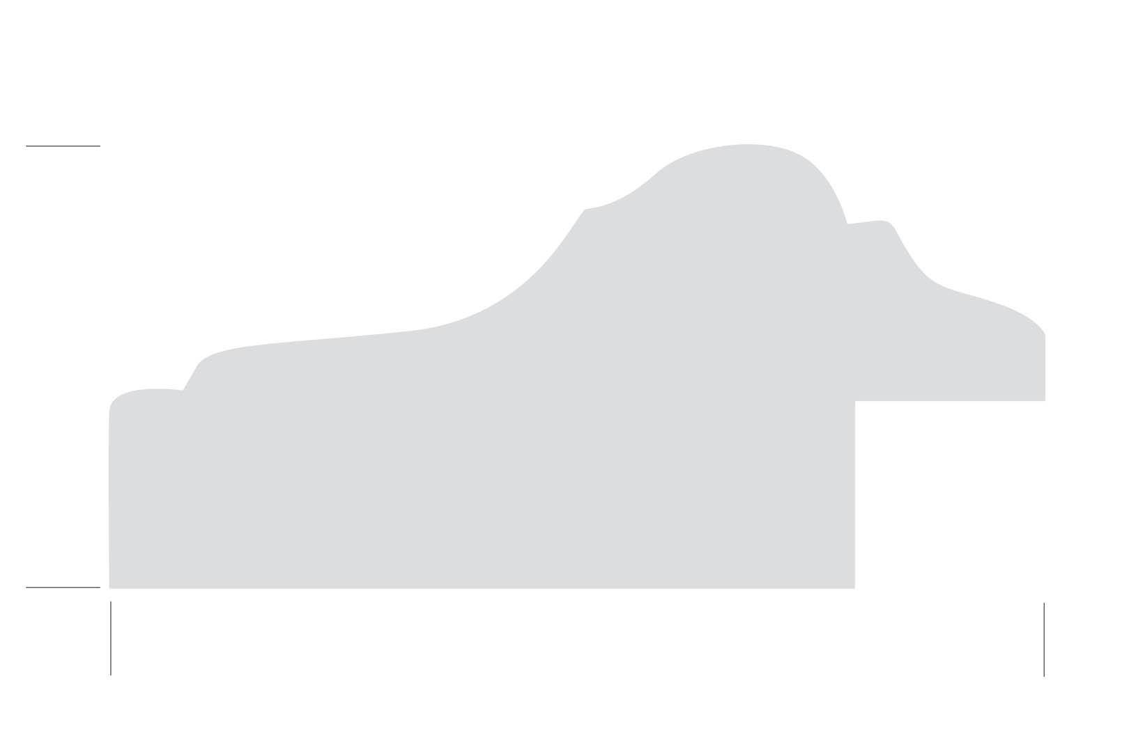 Схема Багет K223