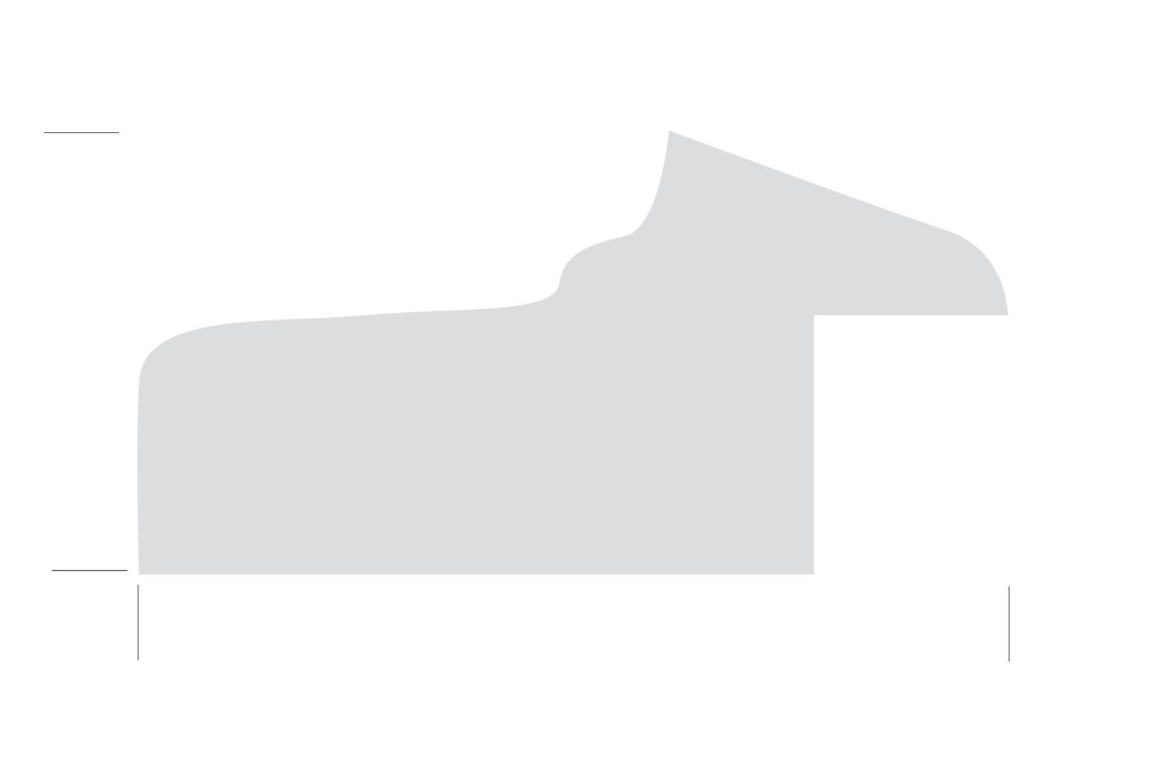 Схема Багет K226