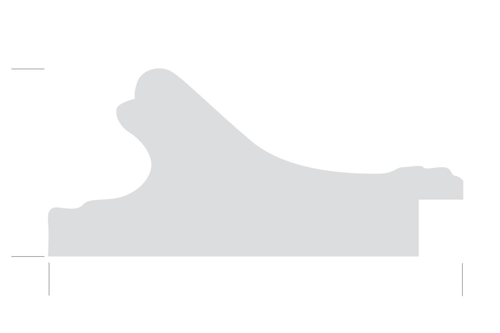 Схема Багет K231