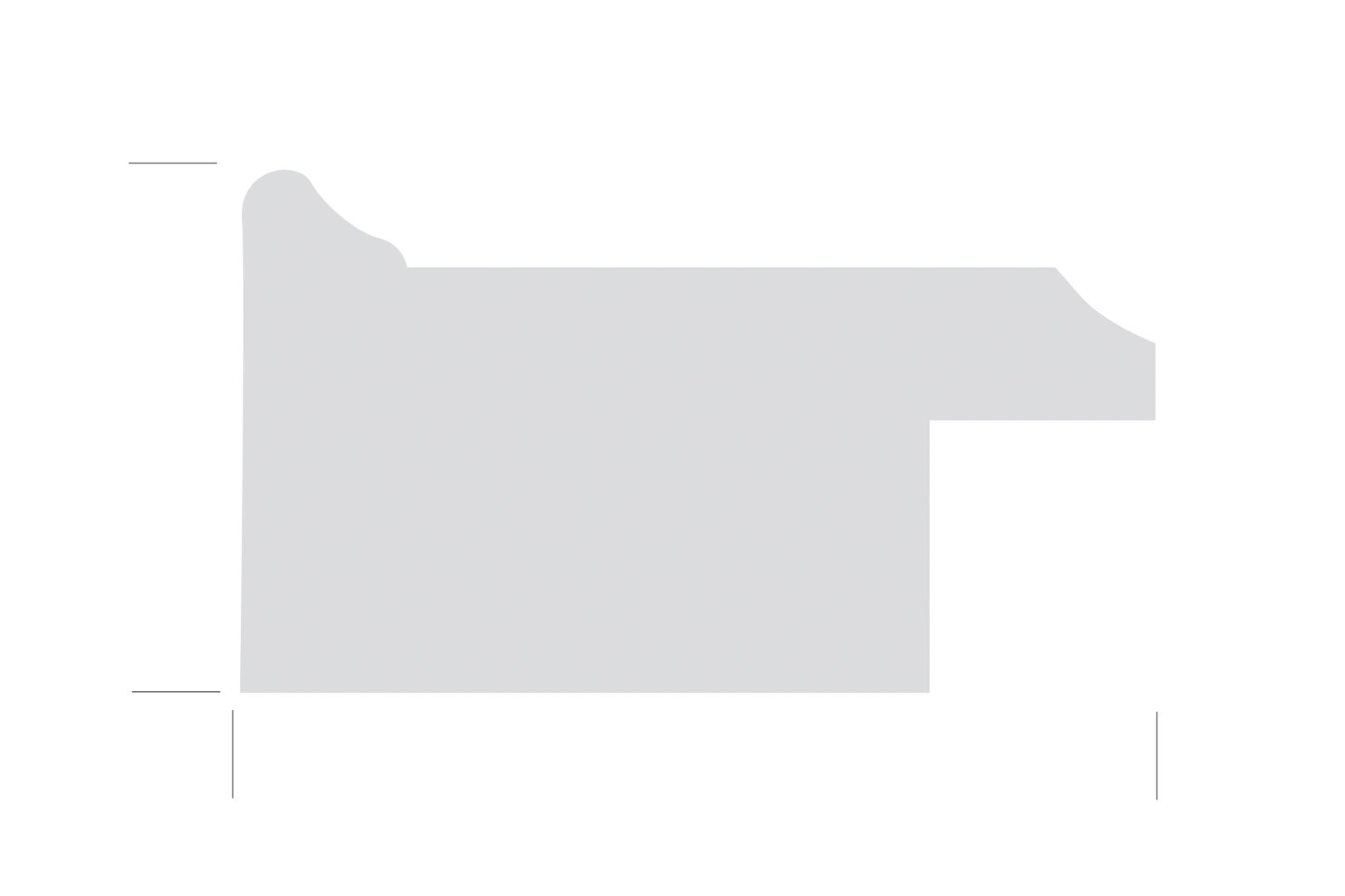 Схема Багет 1811