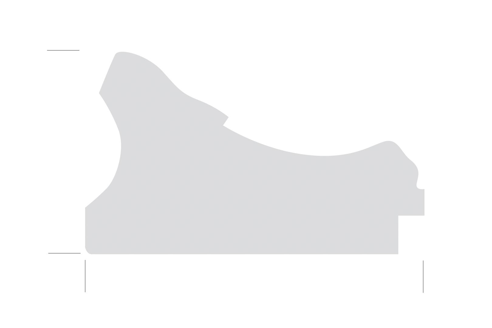 Схема Багет 3001dg