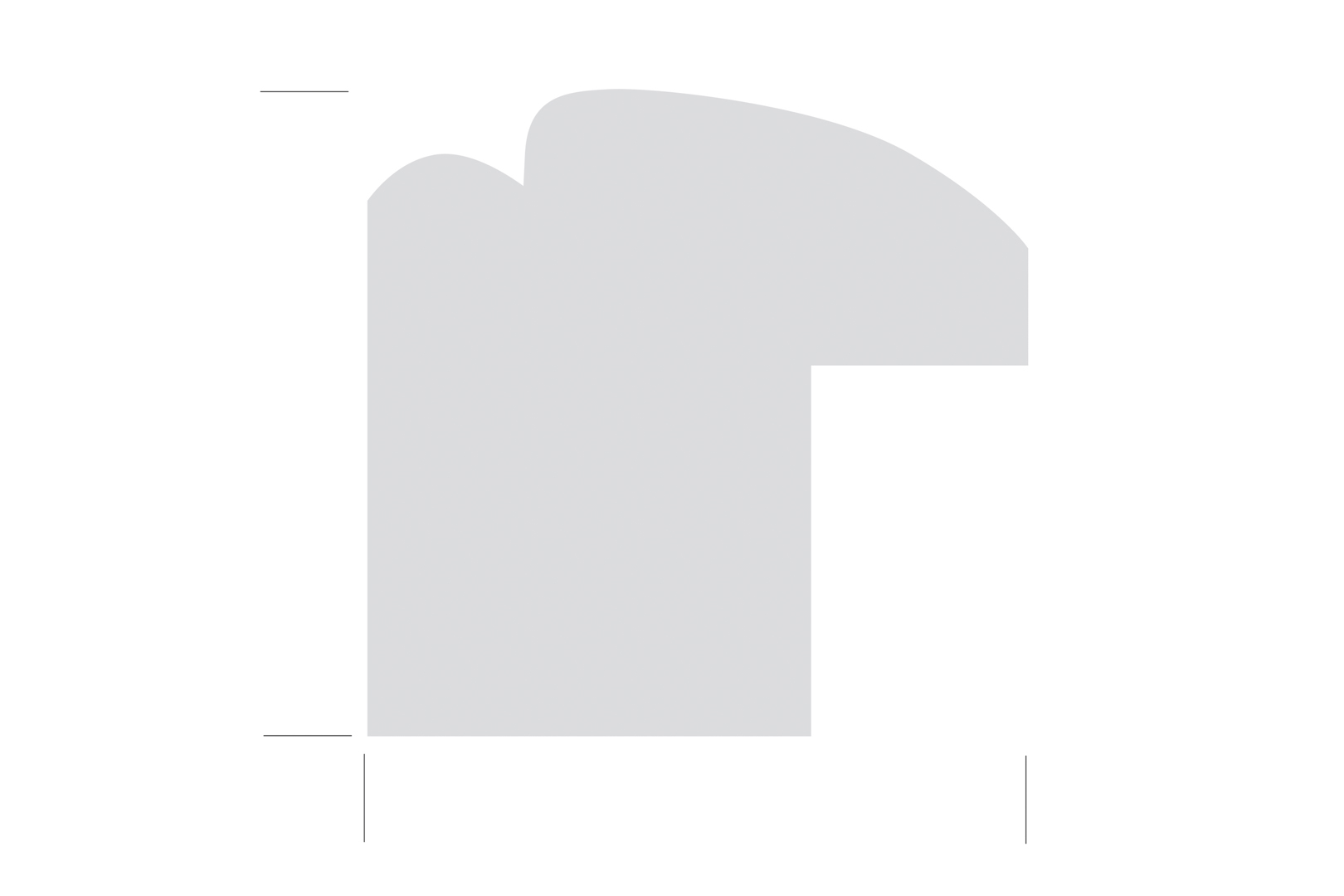 Схема Багет 3410