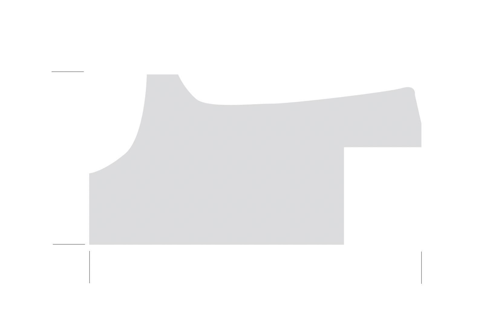 Схема Багет 5301