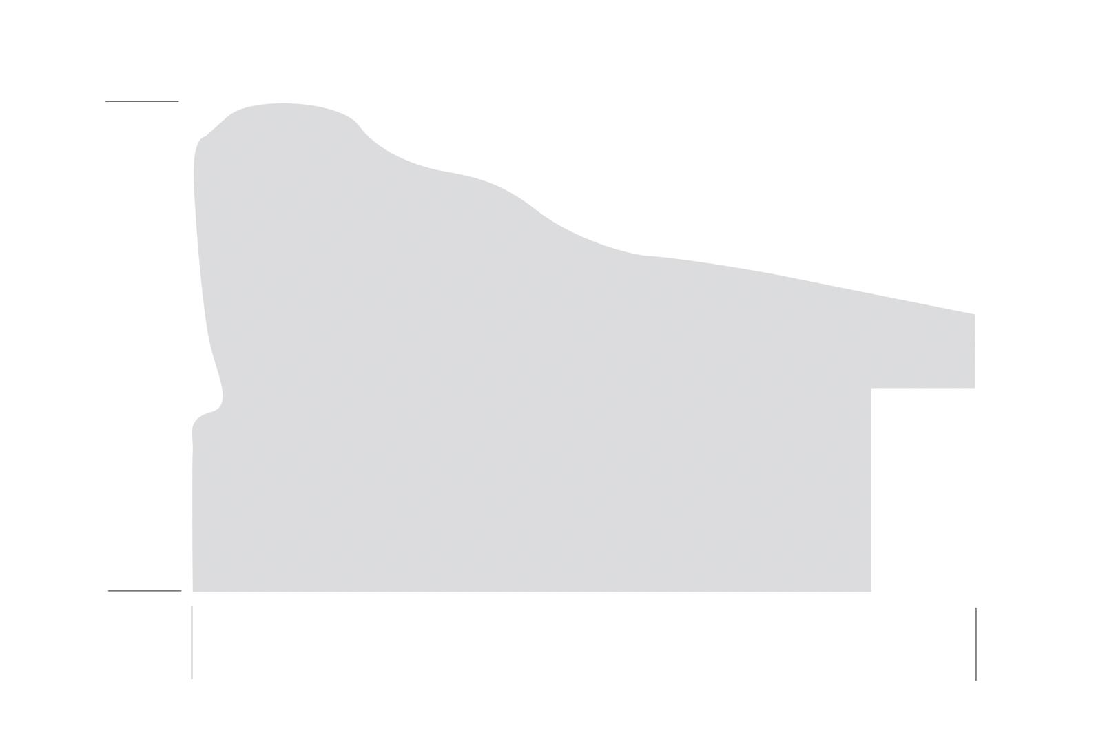 Схема Багет 7551