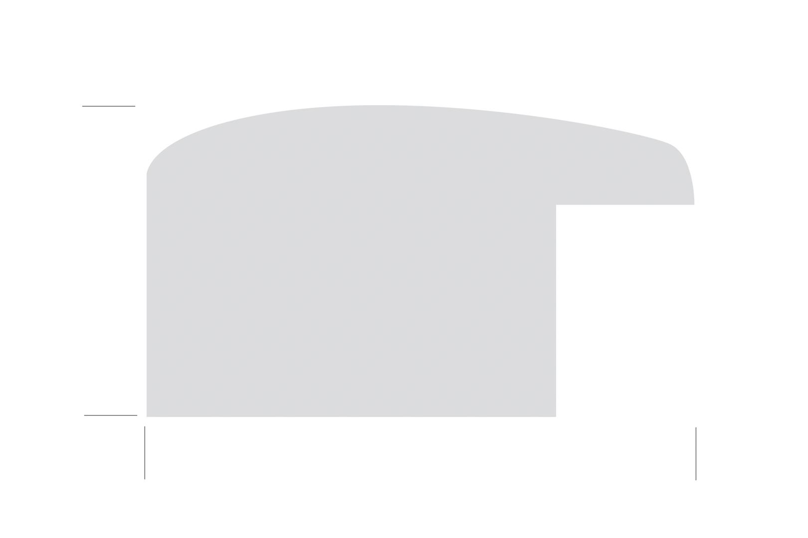 Схема Багет C213